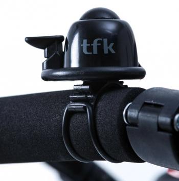 Звонок для коляски TFK