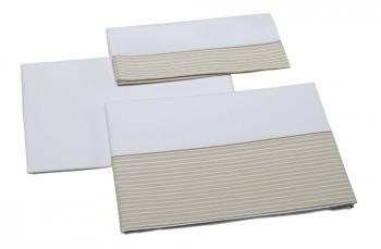 Сменный комплект белья Micuna Valeria TX-821 (120х60)