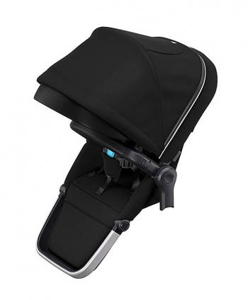 Второй прогулочный блок для коляски Thule Sleek Sibling Seat