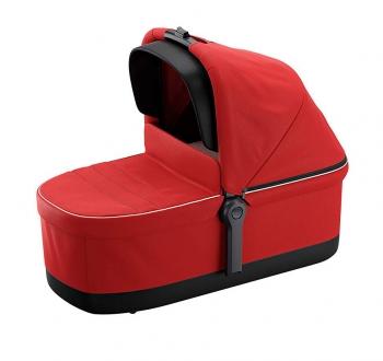 Люлька для коляски Thule Sleek Bassinet