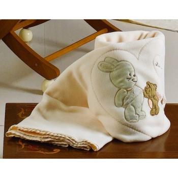 Покрывало Roman Baby RUBACUORI