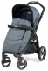Peg-Perego Book Plus Pop-Up Horizon