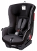 Peg-Perego Viaggio1 Duo-Fix K Black