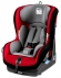 Peg Perego Primo Viaggio 0+ 1 Switchable  red
