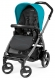 Peg-Perego Book Plus 51 Pop Up