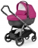 Peg-Perego Book Plus S Navetta XL
