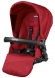 Peg-Perego Seggiolino Pop-Up Geo Red