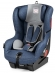 Peg-Perego Viaggio1 Duo-Fix K Urban Denim