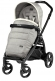Peg-Perego Book Plus Pop-Up Luxe Opal