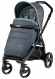 Peg-Perego Book Plus Pop-Up Blue Denim