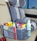 Little Tikes Car Seat Organiser