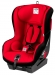Peg-Perego Viaggio1 Duo-Fix K Rogue
