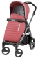 Peg-Perego Book Plus Pop-Up Breeze Coral