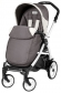 Peg-Perego Book Plus Pop-Up Piccadilly